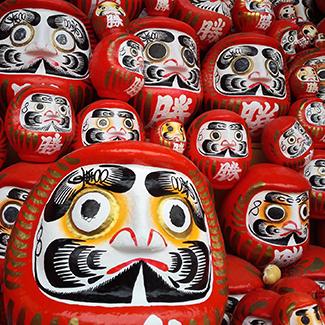 Cultuur van Japan