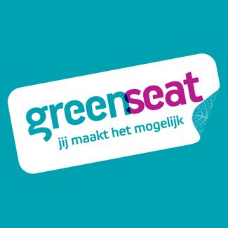 Greenseat vliegticket