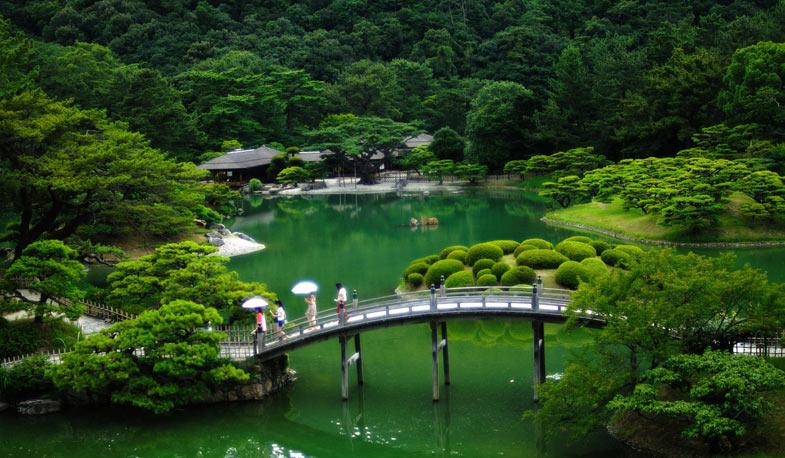 reistips Japan