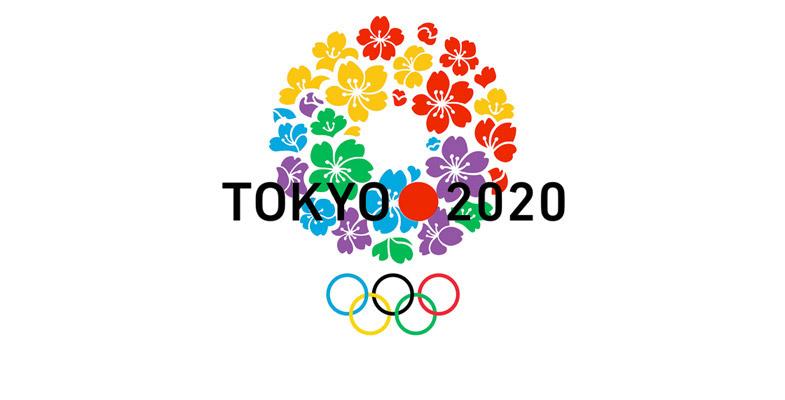 Olympische Spelen Tokyo 2020