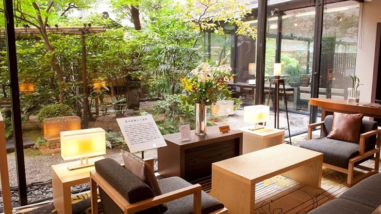 Hotel Kyoto Mitsui Garden Kyoto