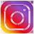 Instagram Icon Tokyo.nl