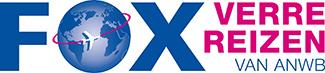 Fox Japan Reizen