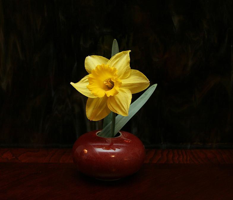Ikebana kunstvormen