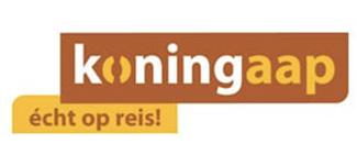Koning Aap Japan reisorganisatie