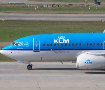 KLM werelddealweken Japan vliegtickets