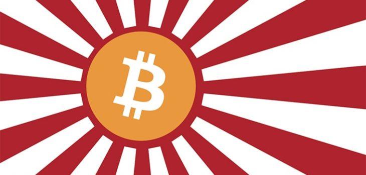 Cryptocurrency Olympische Spelen Tokyo 2020