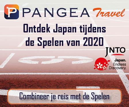 Banner OS Pangea