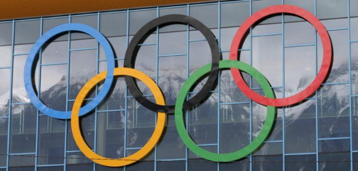 Olympische Spelen uitgesteld naar 2020