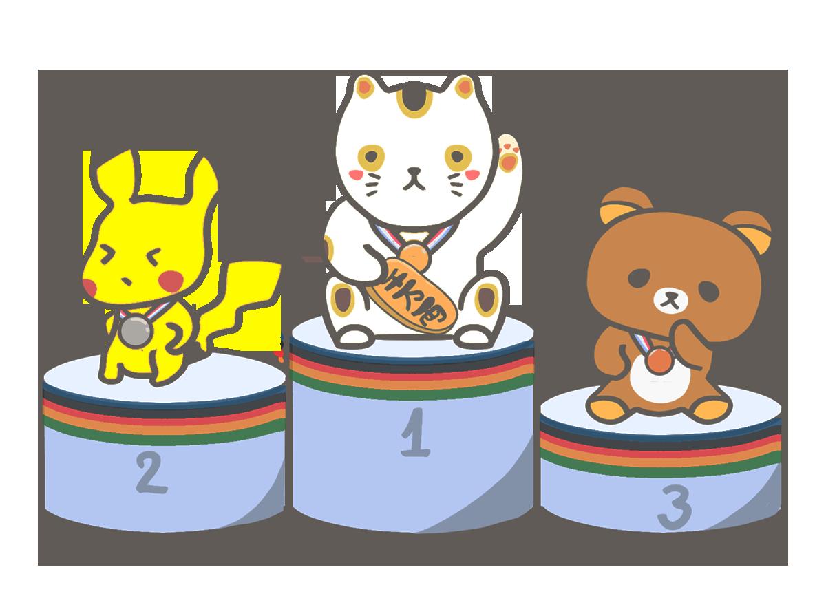 Olympische Spelen Doodle